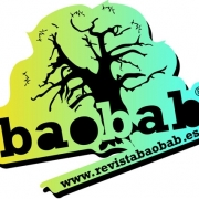 Revista Baobab