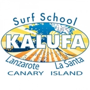 Kalufa Surf School - Lanzarote