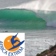 Africa Extrem Surf Camps - Marrocos