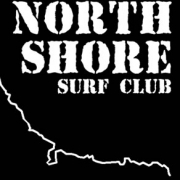 North Shore Surf Clube - A Mariña