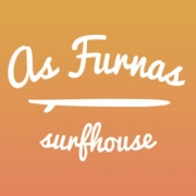 Surf House As Furnas - Porto do Son