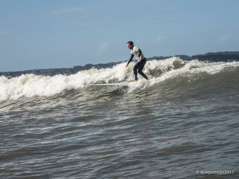 OndaLonga Surfing Day