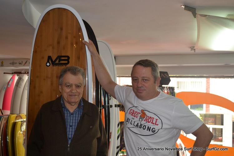 25 anos surfeando con Novalbos!  83e810c1c04