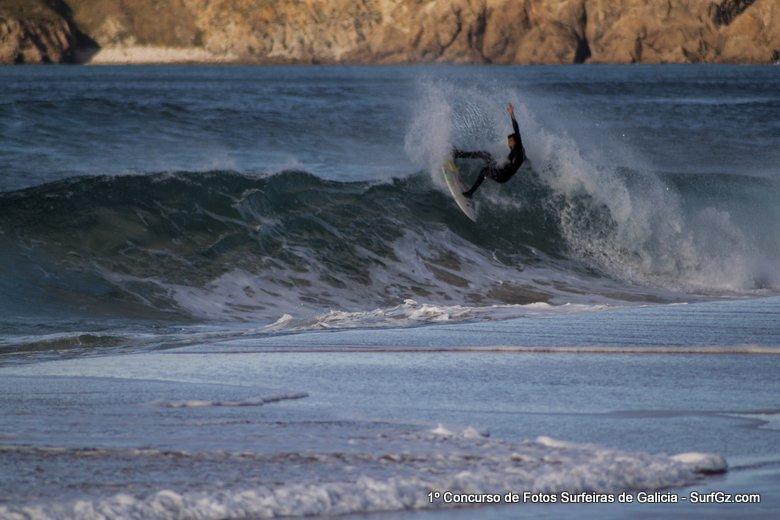 surfconcurso
