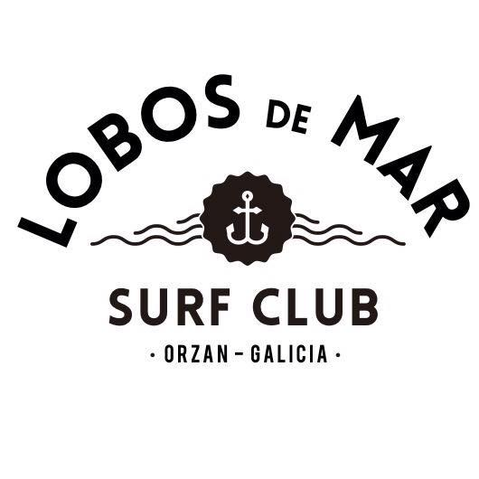 Lobos de Mar Coruña
