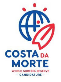 Costa da Morte WSR Candidature