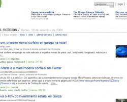 SurfGZ en Chuza.org